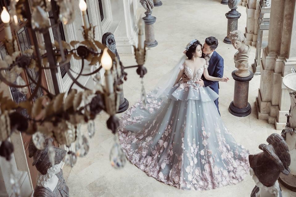 婚紗,婚紗照,台中婚紗